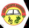 CEIP Jacinto Guerrero, Ajofrín (Toledo)
